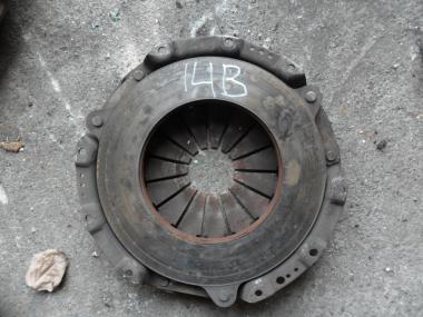 Корзина сцепления HINO 14B
