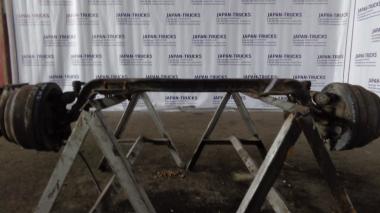Балка передней подвески MAZDA TITAN