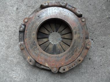 Корзина сцепления Toyota Dyna 11B